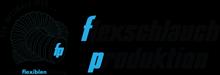 Flexschlauch-Logo