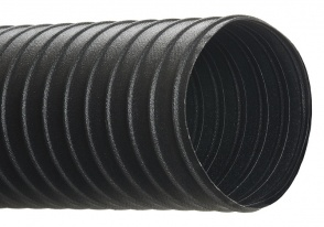 Products | Flexible Hose & Ducting | Flexible Technologies