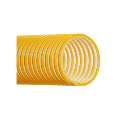 UFD-AP Flexible Hose, lightweight and highly flexible, suitable replacement for thicker walled EPDM Hoses