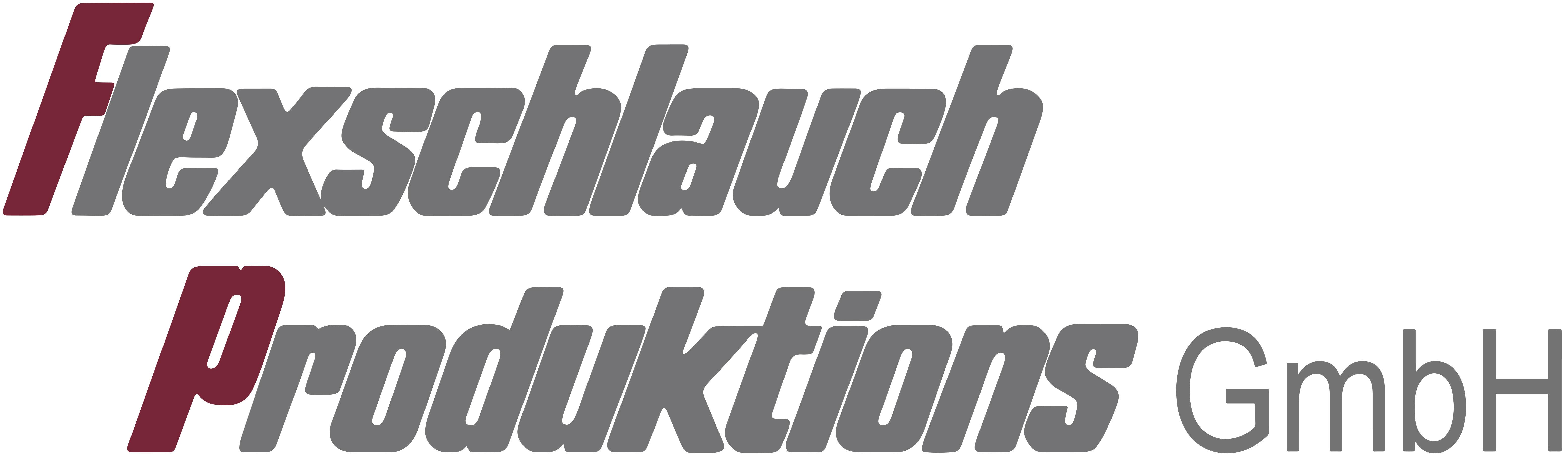 flexschlauch