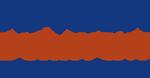 Hi-Tech Duravent - Flexible Hose & Ducting Logo