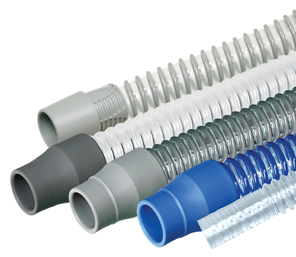 Flexible Hose and Ducting | Flexible Technologies